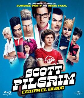 scott-pilgrim-contra-el-mundo-portada-original